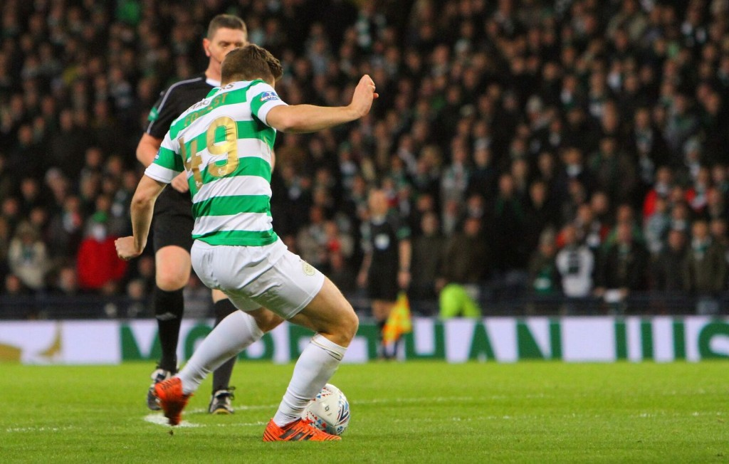 LCF_WELL_CELTIC_ 1103_preview-1