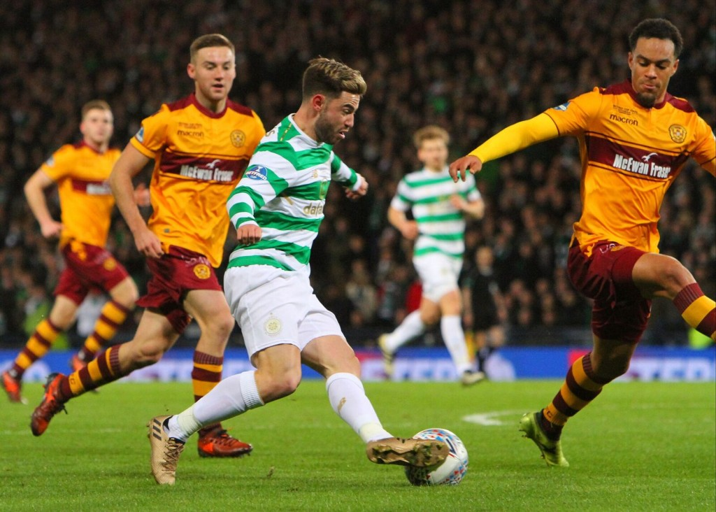 LCF_WELL_CELTIC_ 1275_preview
