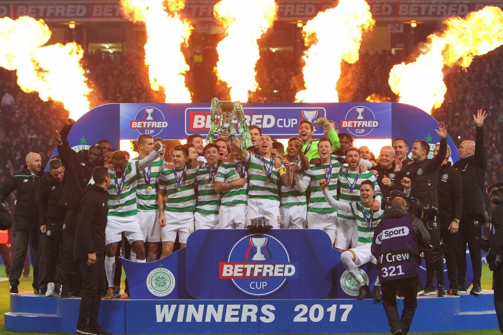 LCF_WELL_CELTIC_ 1532_preview