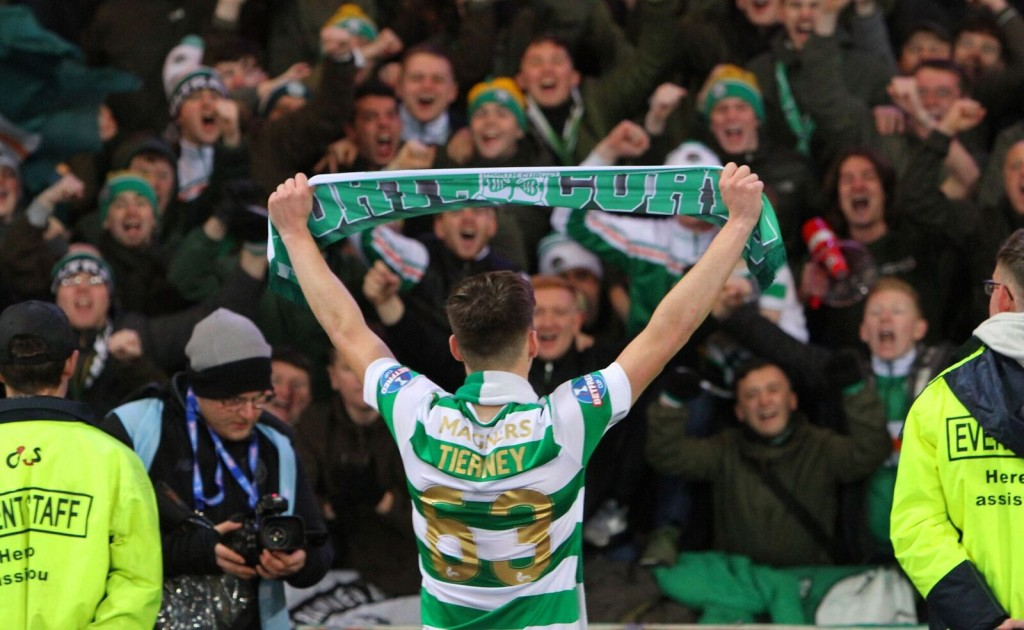 LCF_WELL_CELTIC_ 1730_preview