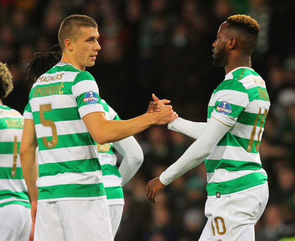 LCF_WELL_CELTIC_ 2173_preview