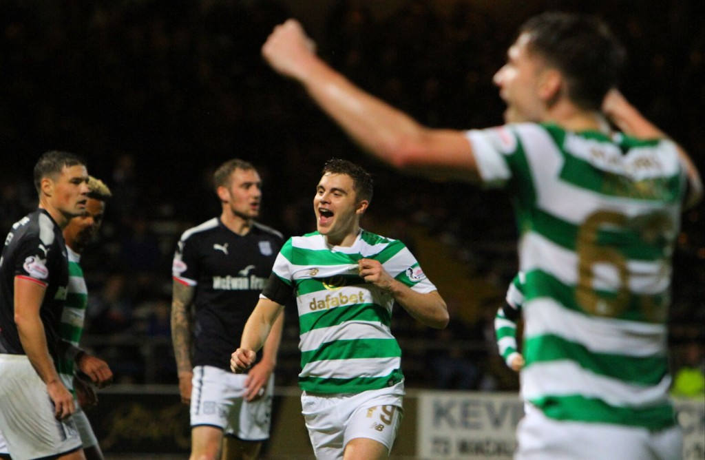 SPFL_DUNDEE_CELTIC_0602_preview
