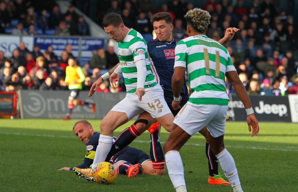 SPFL_ROSSCO_CELTIC_ 0242_preview