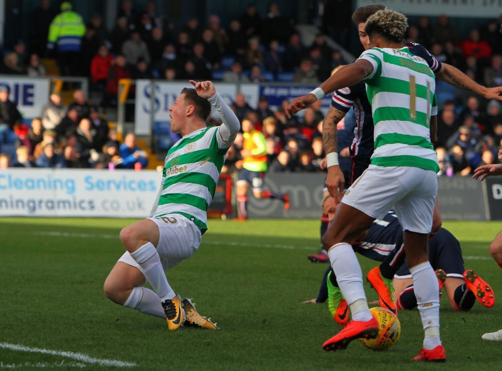 SPFL_ROSSCO_CELTIC_ 0245_preview