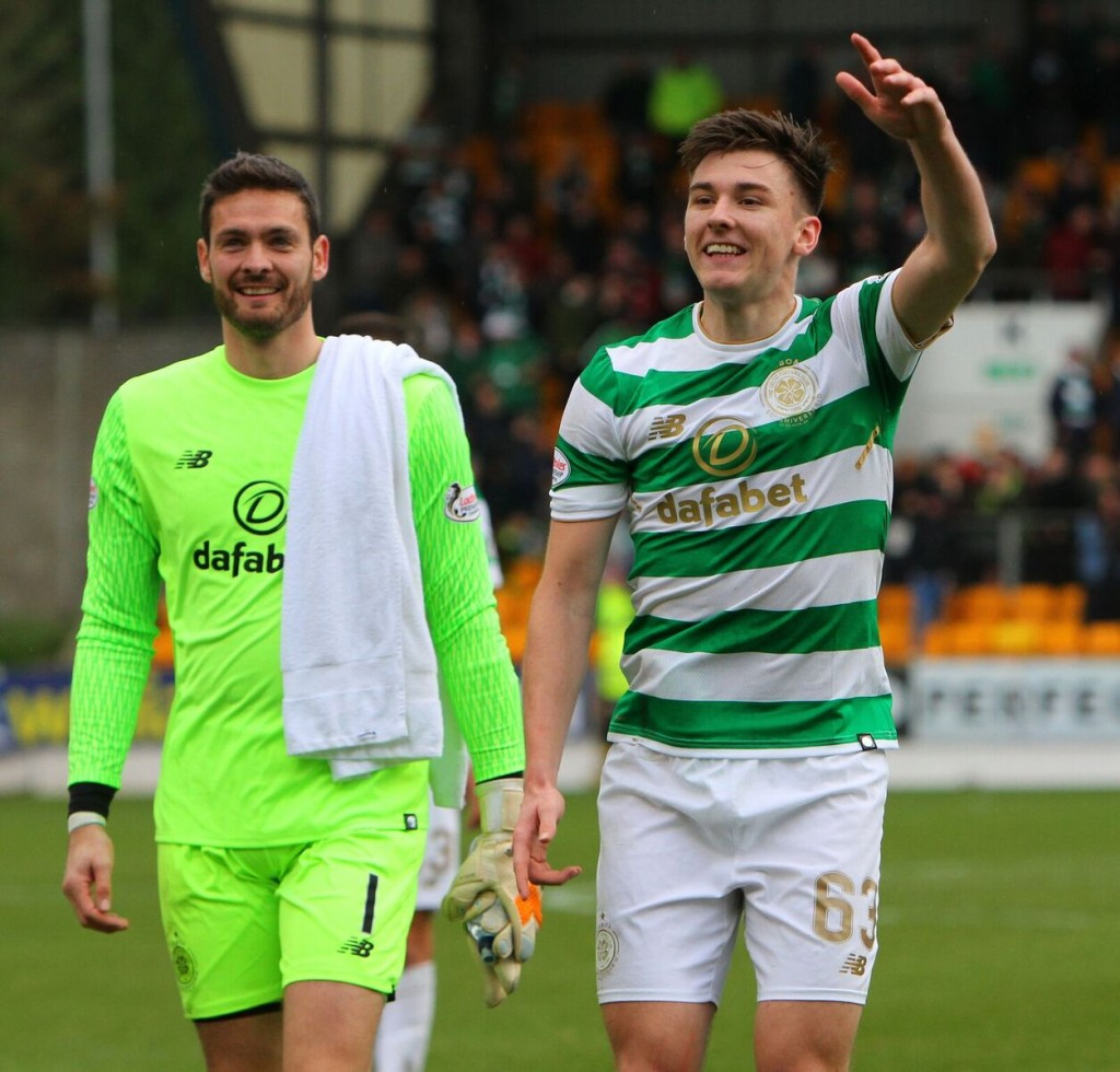 SPFL_ST_J_CELTIC_ 2971_preview