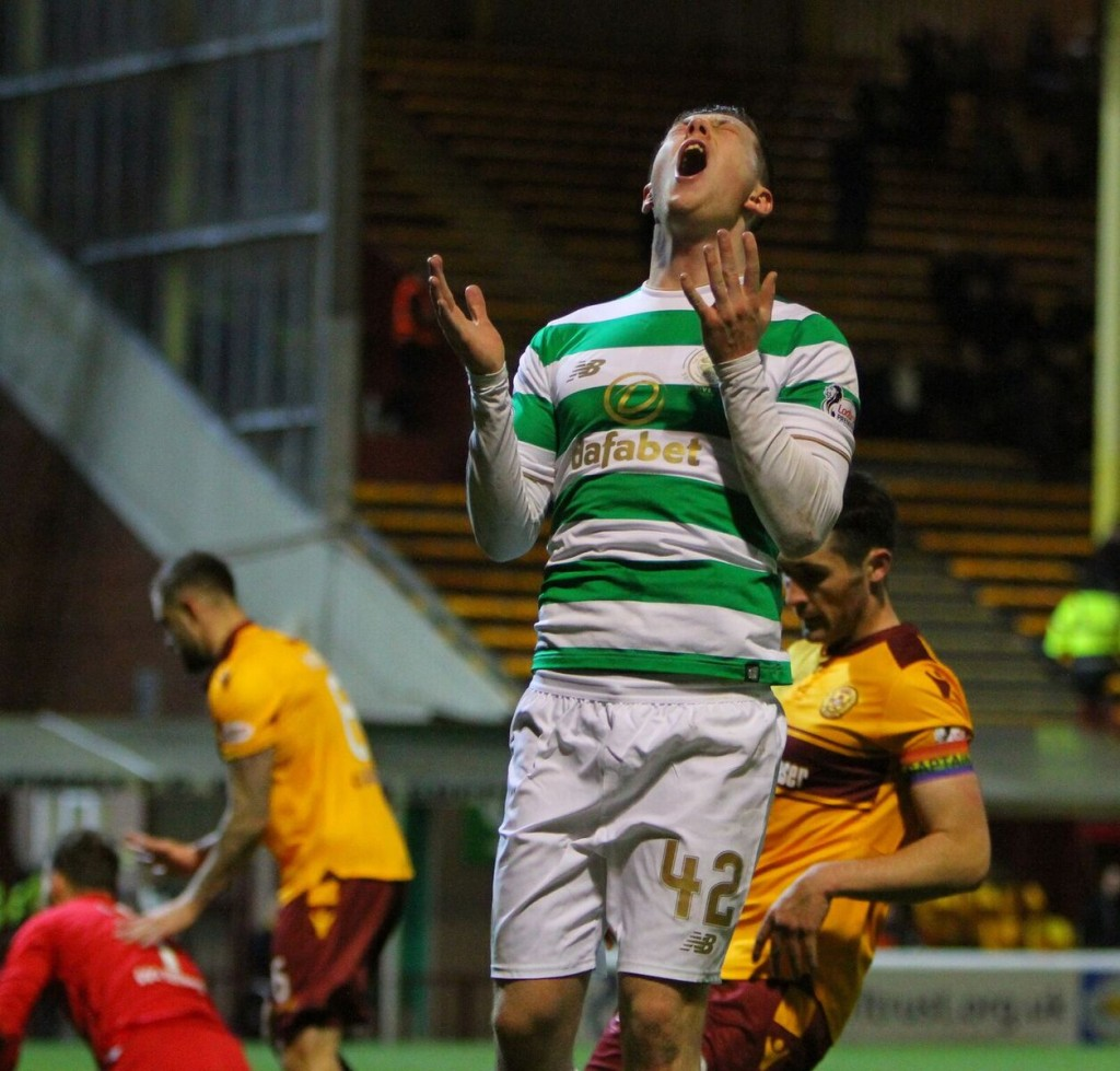 SPFL_WELL_CELTIC_ 1095_preview