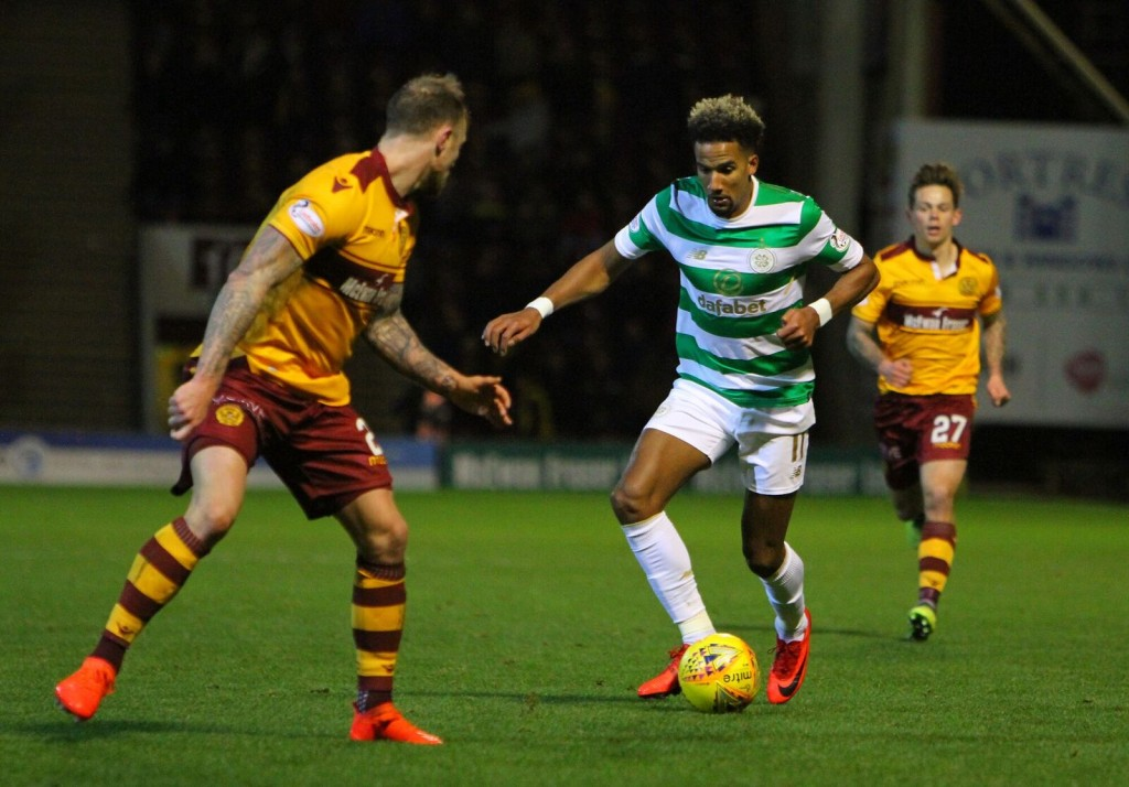 SPFL_WELL_CELTIC_ 1098_preview