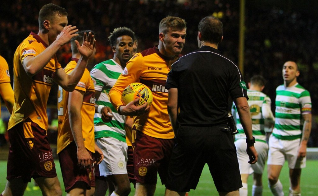 SPFL_WELL_CELTIC_ 1106_preview