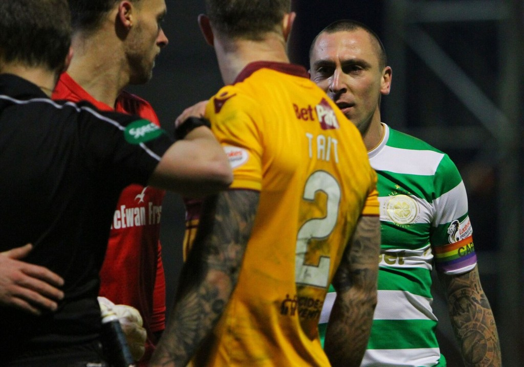 SPFL_WELL_CELTIC_ 1484_preview