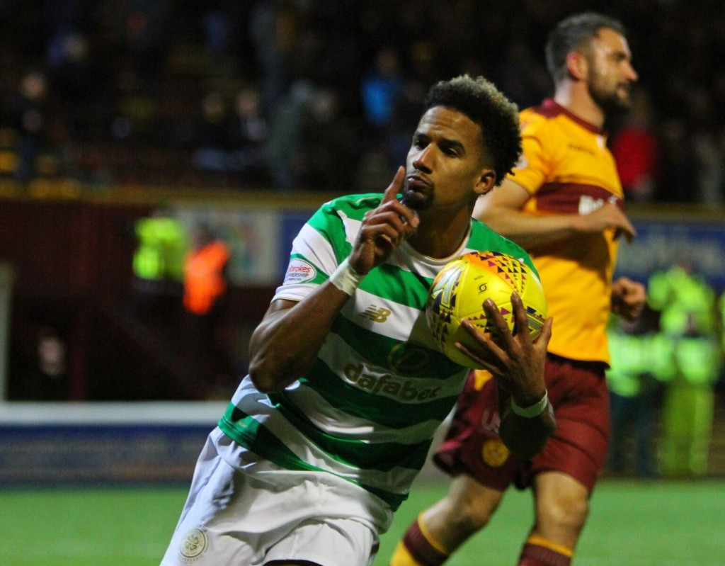 SPFL_WELL_CELTIC_ 1530_preview