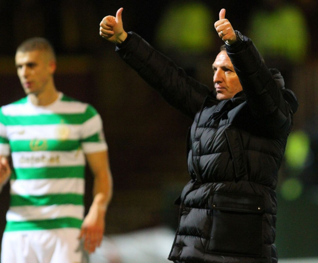 SPFL_WELL_CELTIC_ 2280_preview