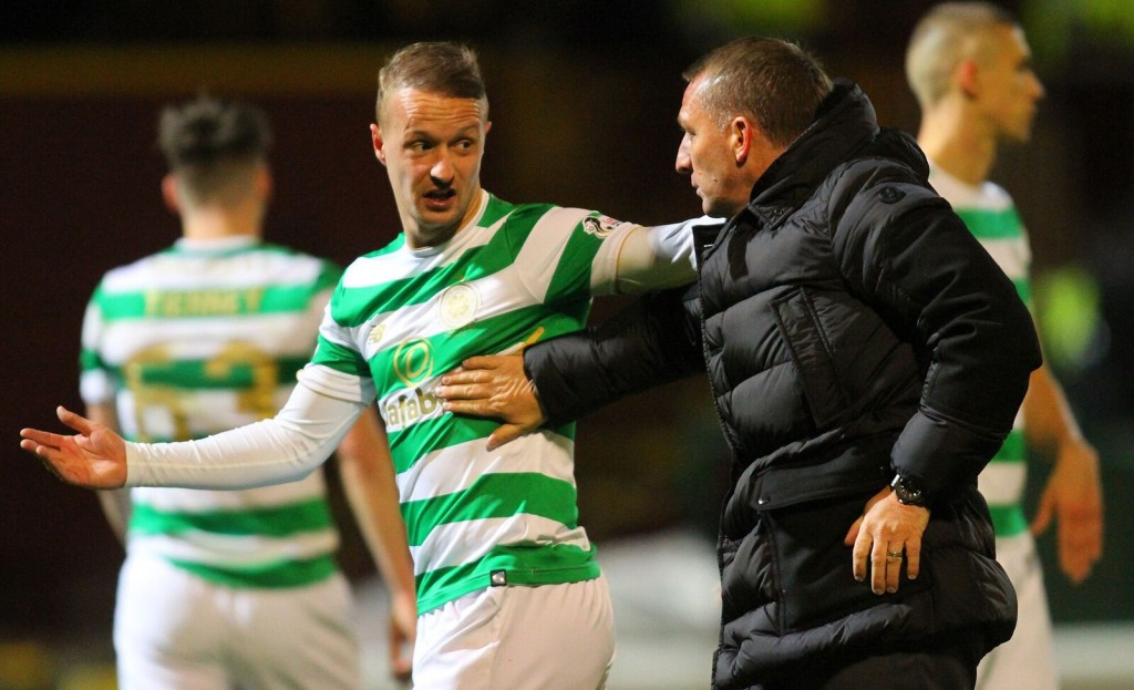 SPFL_WELL_CELTIC_ 2302_preview