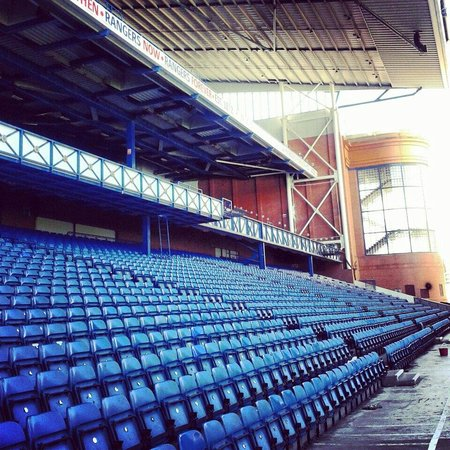 bill-struth-main-stand
