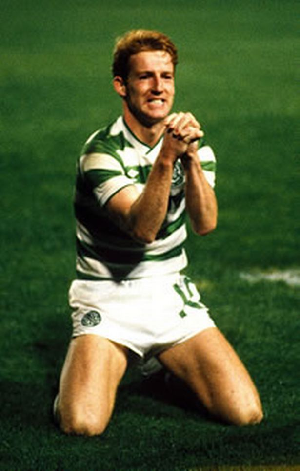 tommy-burns-image-1-691635276