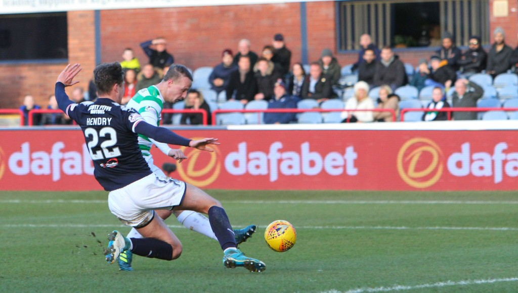 SPFL_DUNDEE_CELTIC 0009_preview