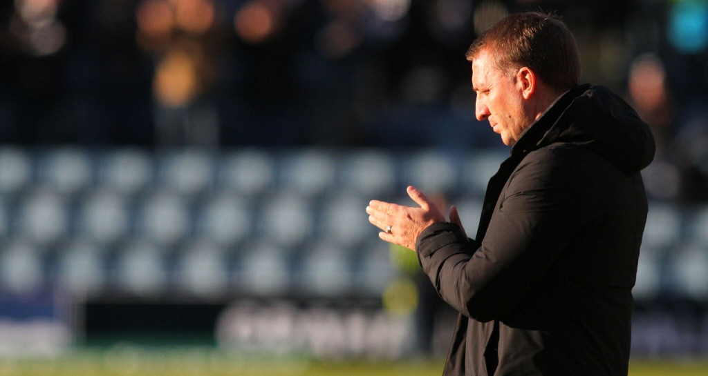 SPFL_DUNDEE_CELTIC 0015_preview