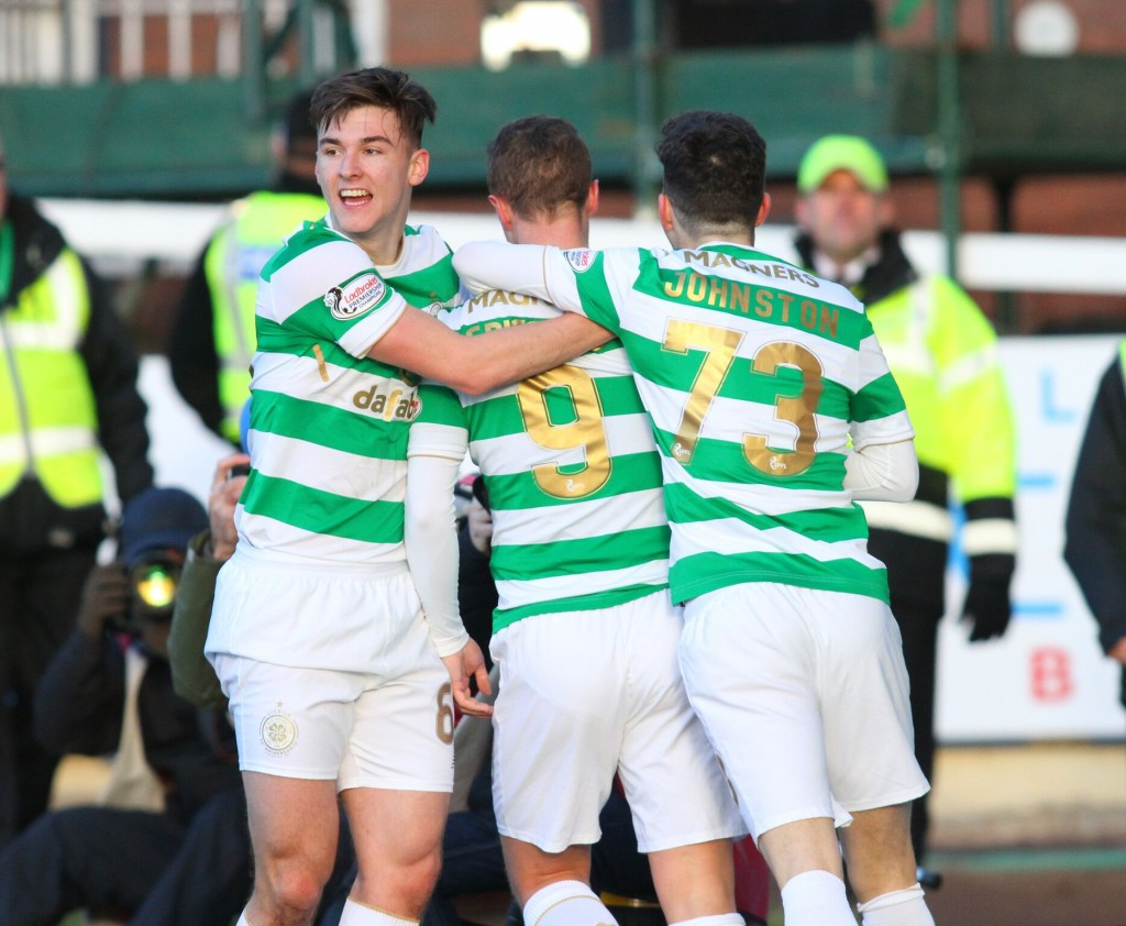 SPFL_DUNDEE_CELTIC 0035_preview