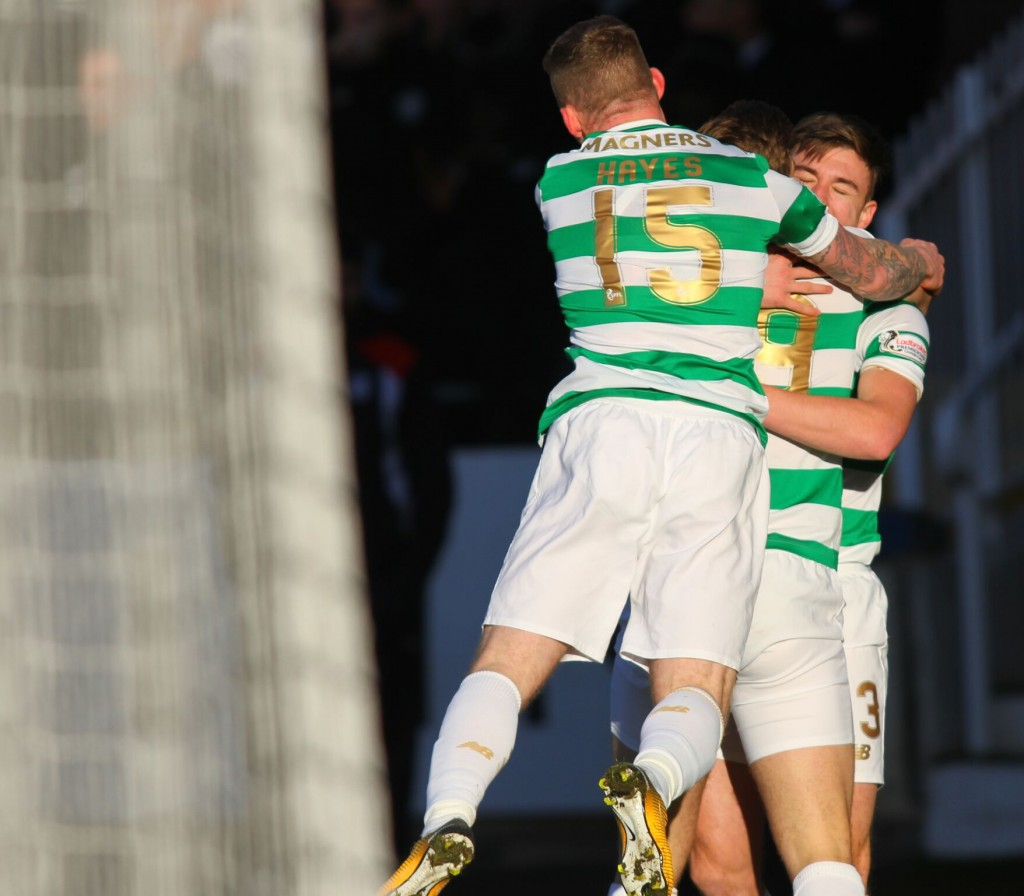 SPFL_DUNDEE_CELTIC 0477_preview