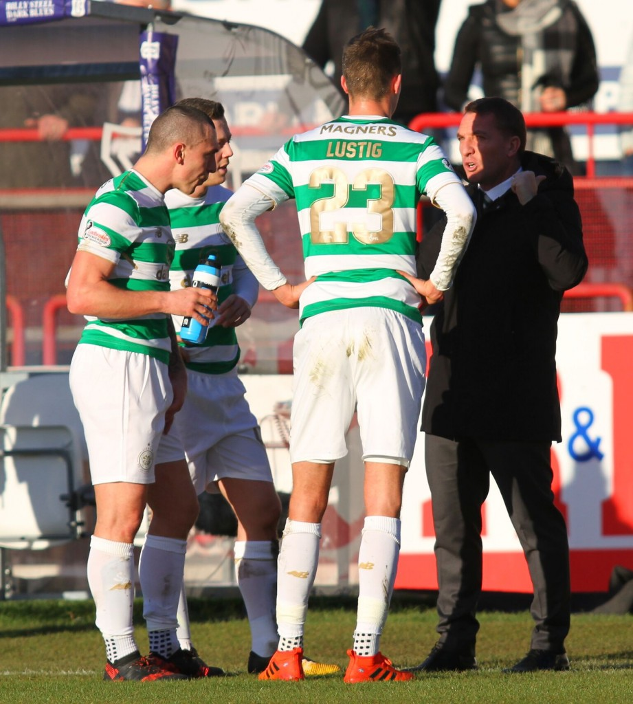 SPFL_DUNDEE_CELTIC 0648_preview