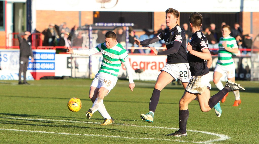 SPFL_DUNDEE_CELTIC 1192_preview