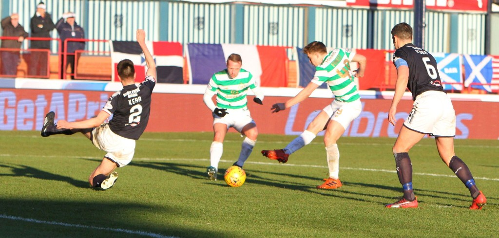 SPFL_DUNDEE_CELTIC 1282_preview