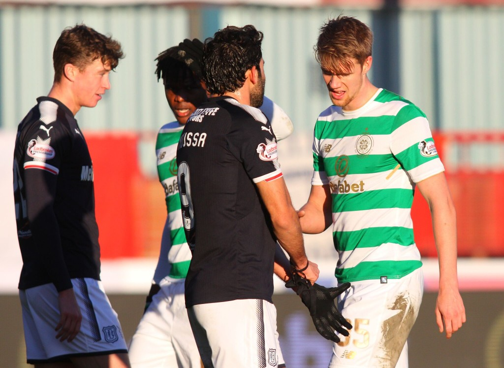 SPFL_DUNDEE_CELTIC 1460_preview