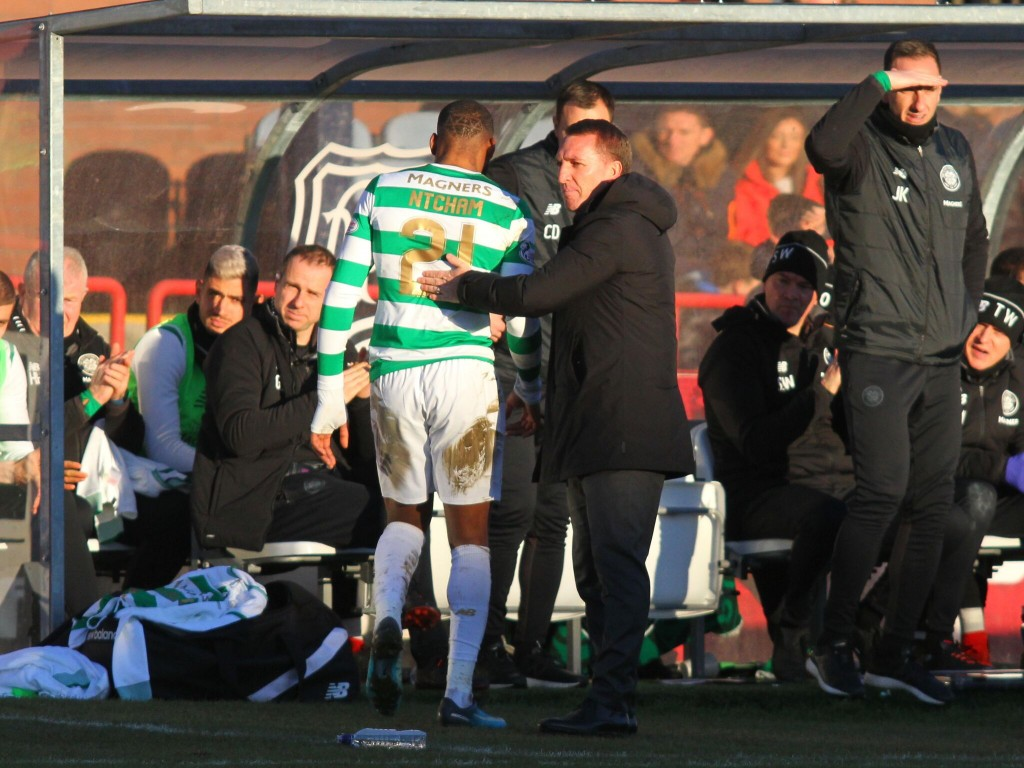 SPFL_DUNDEE_CELTIC 1482_preview