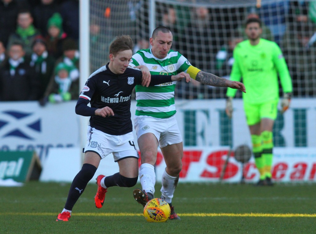 SPFL_DUNDEE_CELTIC 1555_preview