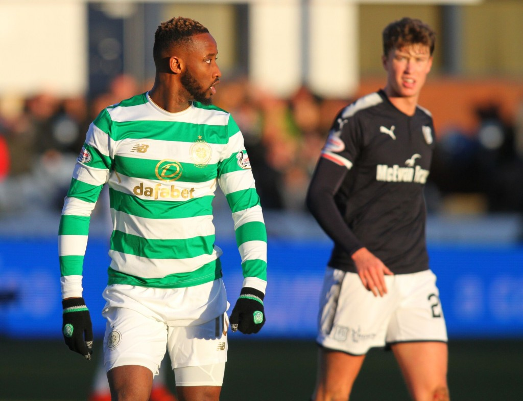 SPFL_DUNDEE_CELTIC 1564_preview