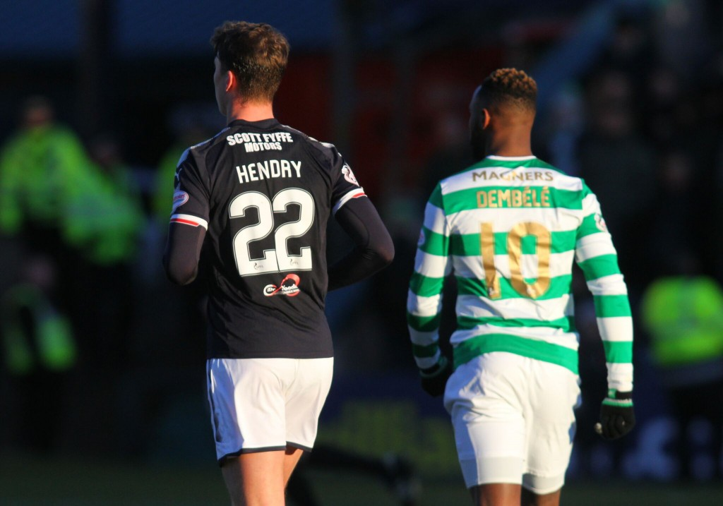 SPFL_DUNDEE_CELTIC 1579_preview