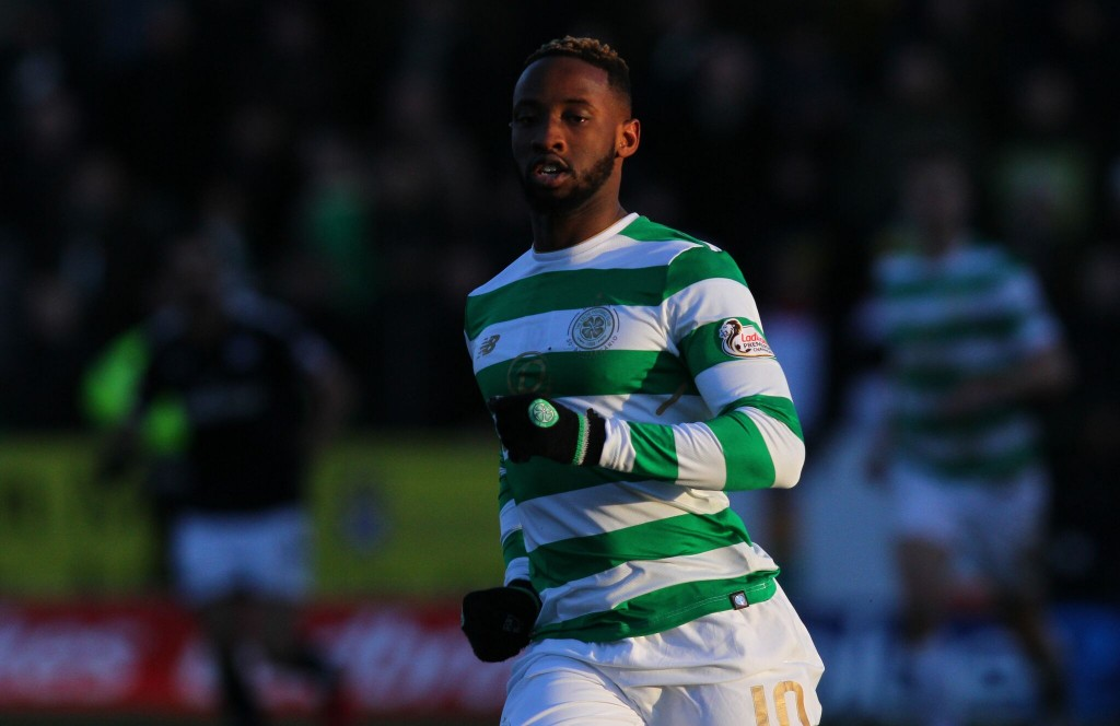SPFL_DUNDEE_CELTIC 1582_preview