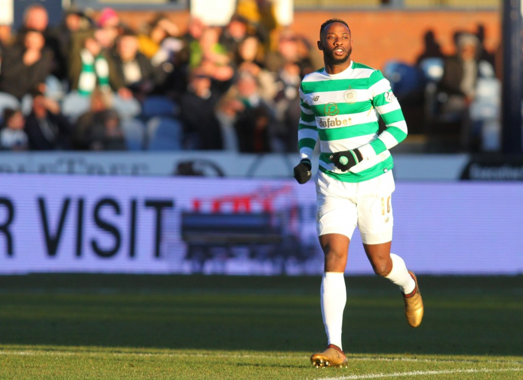 SPFL_DUNDEE_CELTIC 1587_preview