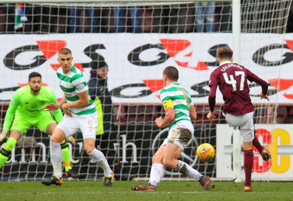 SPFL_HEARTS_CELTIC 0073_preview
