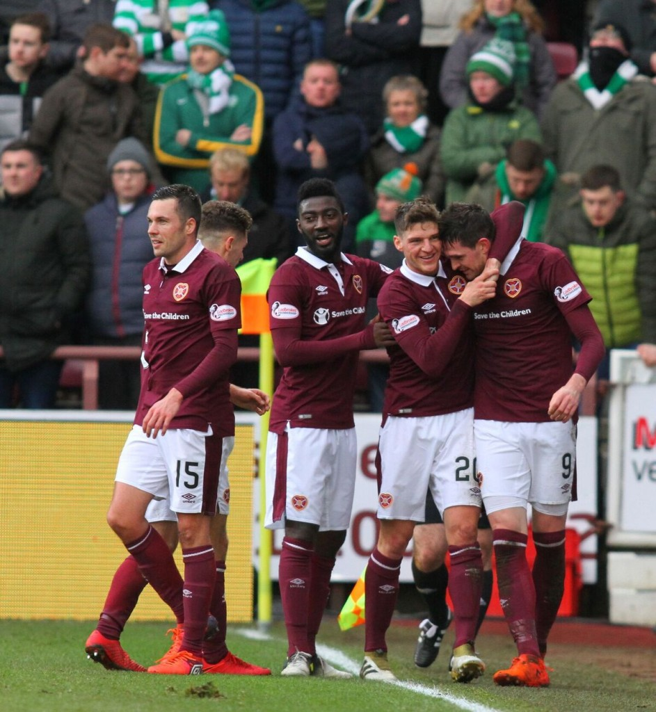 SPFL_HEARTS_CELTIC 0083_preview