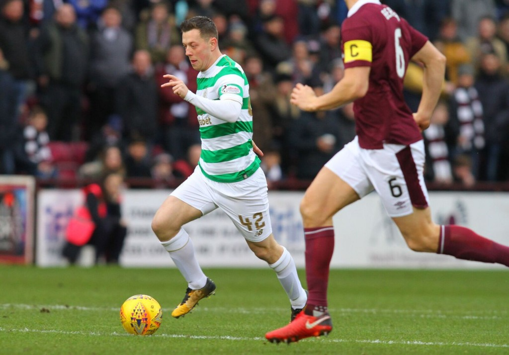 SPFL_HEARTS_CELTIC 0414_preview