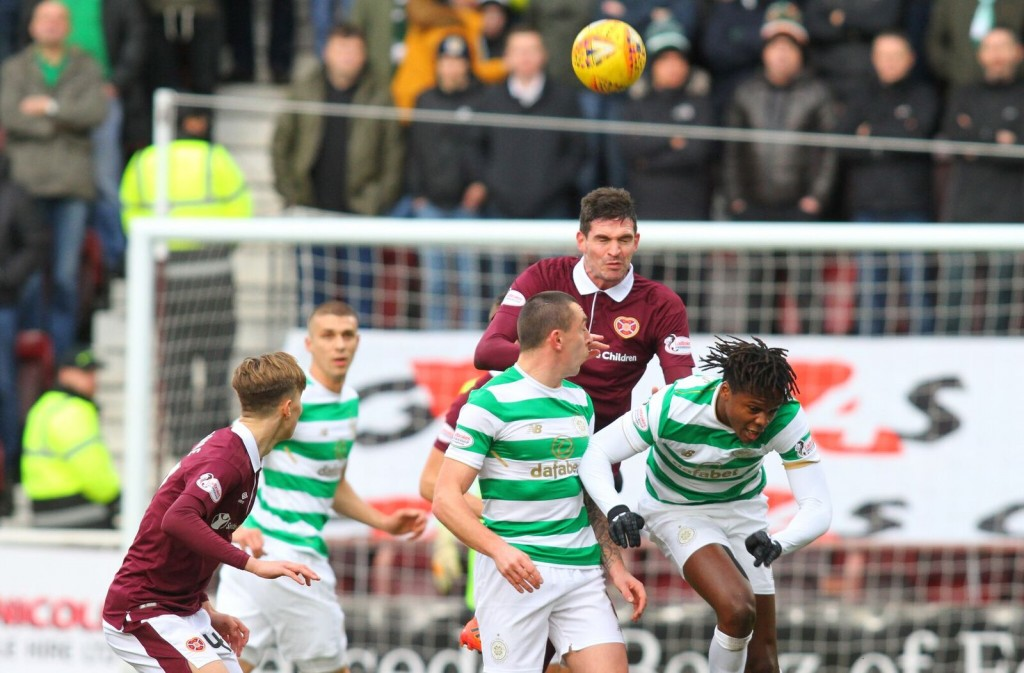 SPFL_HEARTS_CELTIC 0434_preview