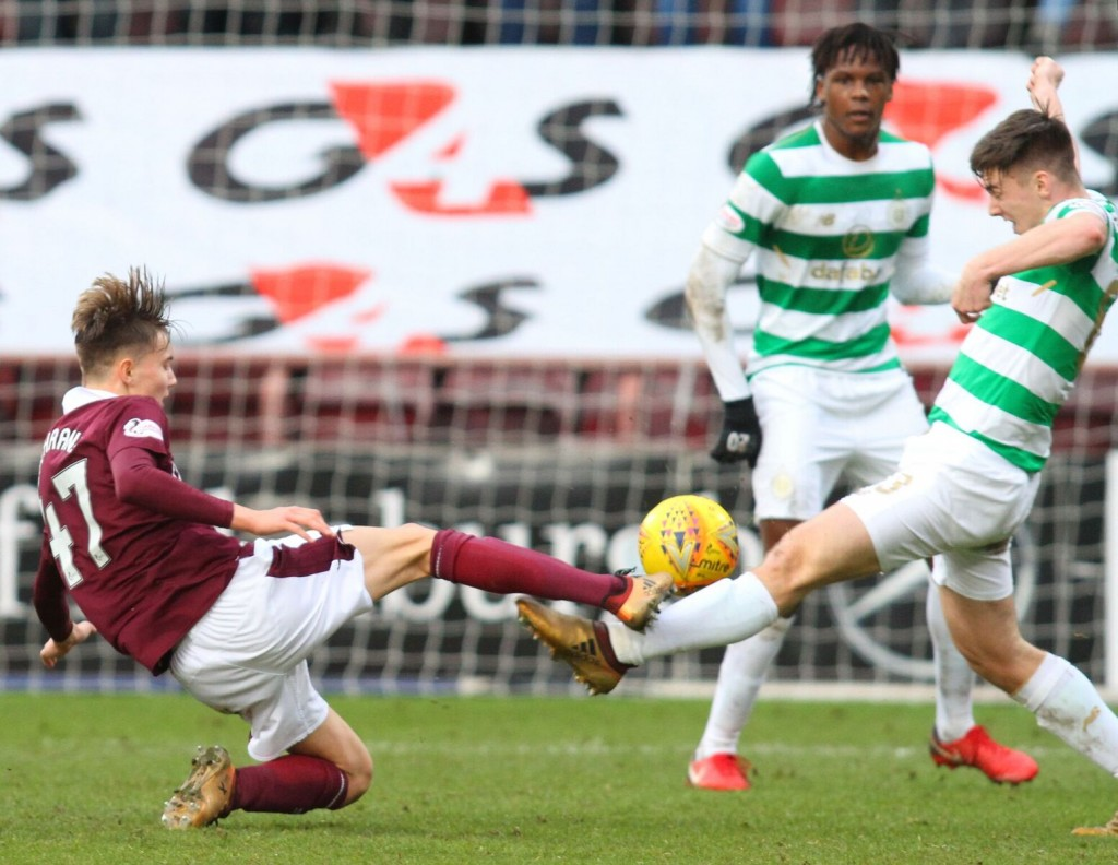 SPFL_HEARTS_CELTIC 0853_preview