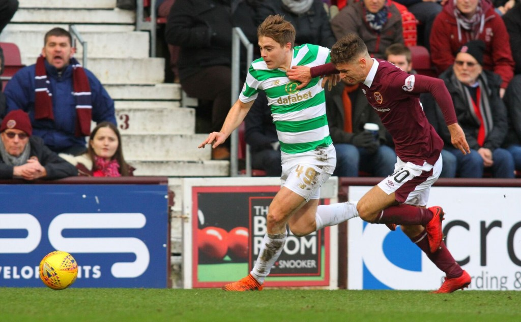 SPFL_HEARTS_CELTIC 0855_preview