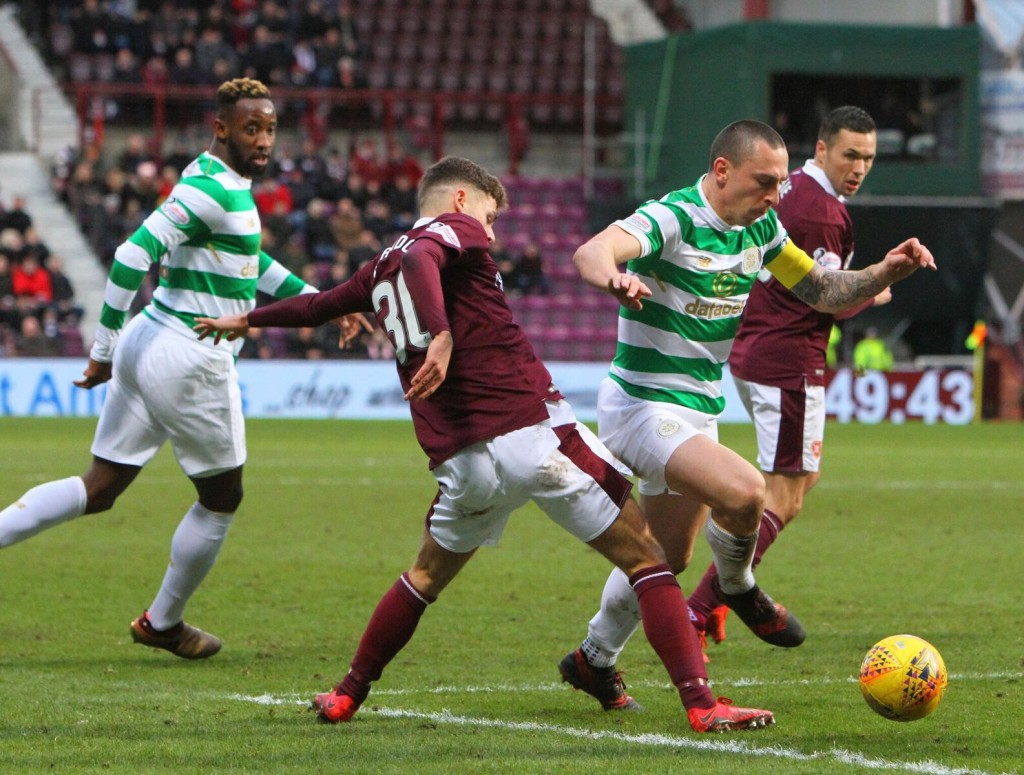 SPFL_HEARTS_CELTIC 0963_preview