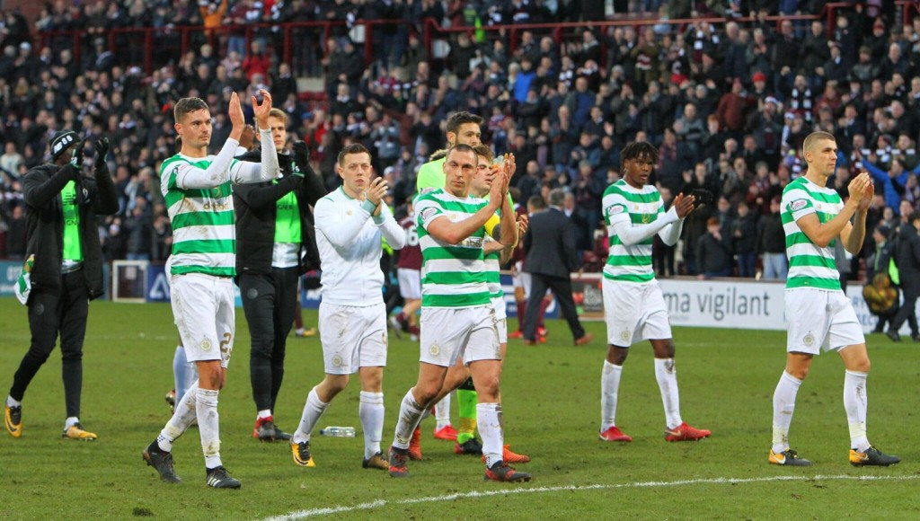 SPFL_HEARTS_CELTIC 1132_preview