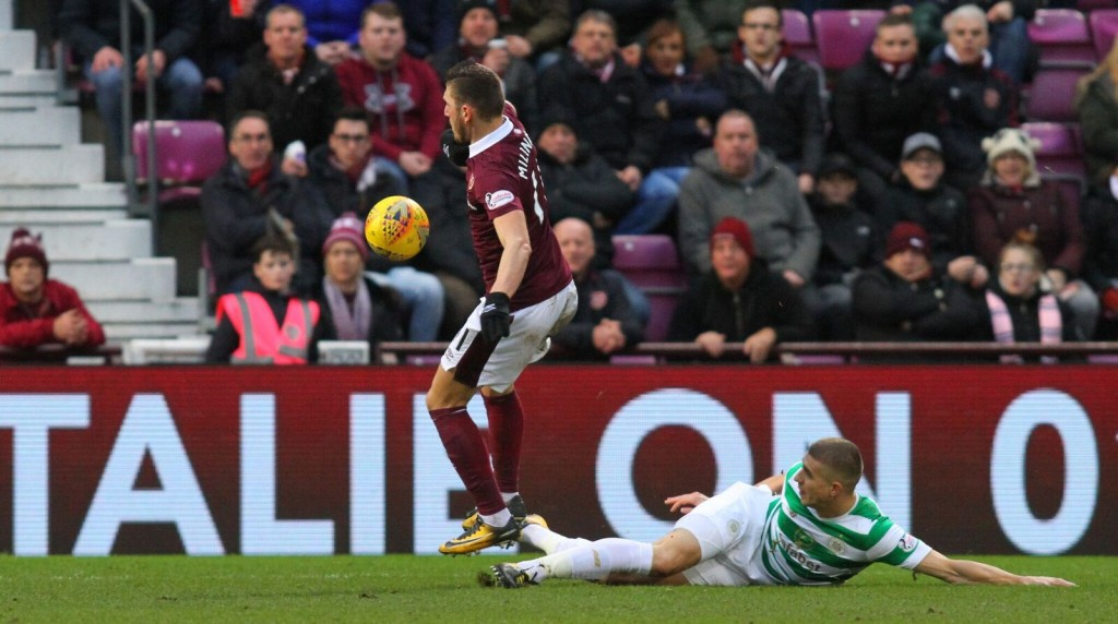 SPFL_HEARTS_CELTIC 1177_preview