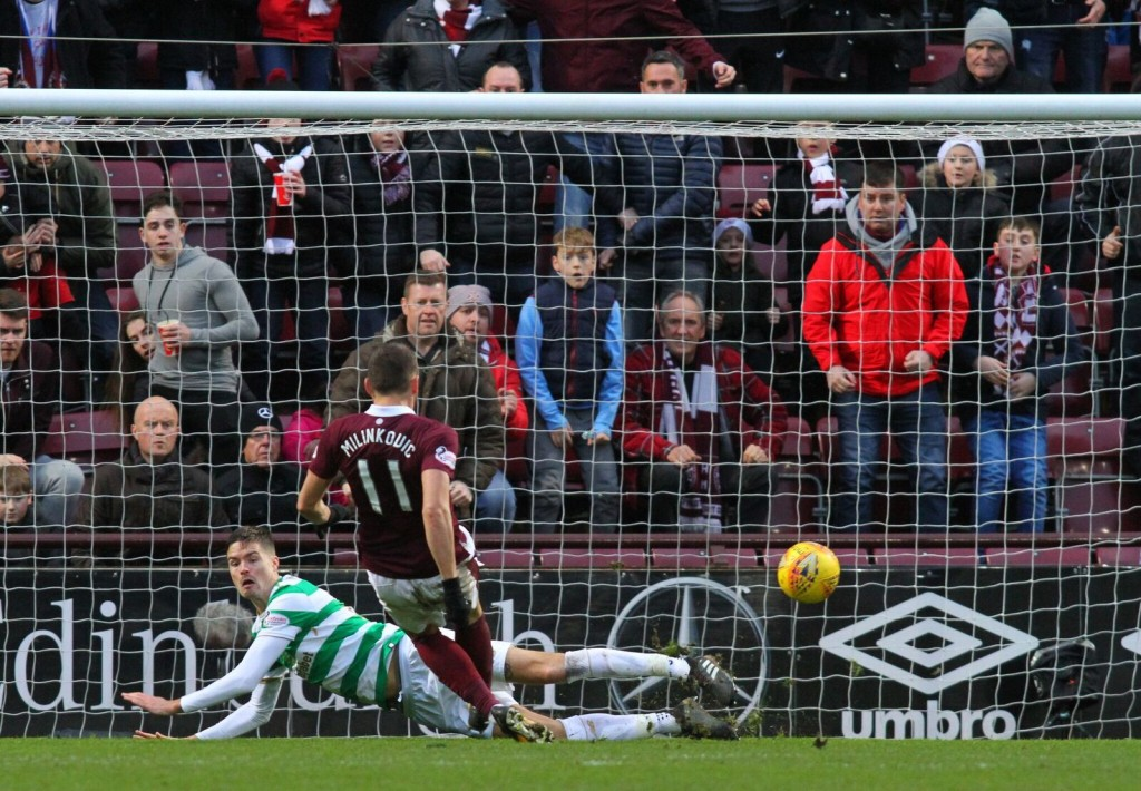 SPFL_HEARTS_CELTIC 1193_preview