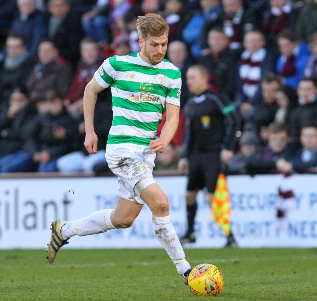 SPFL_HEARTS_CELTIC 1649_preview