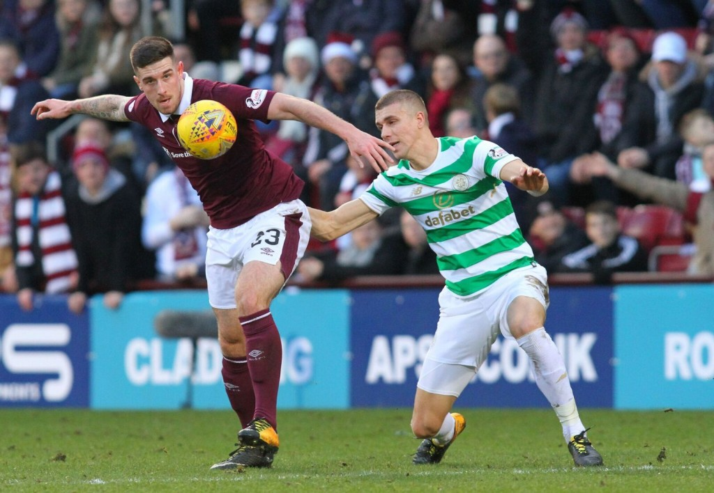 SPFL_HEARTS_CELTIC 1660_preview
