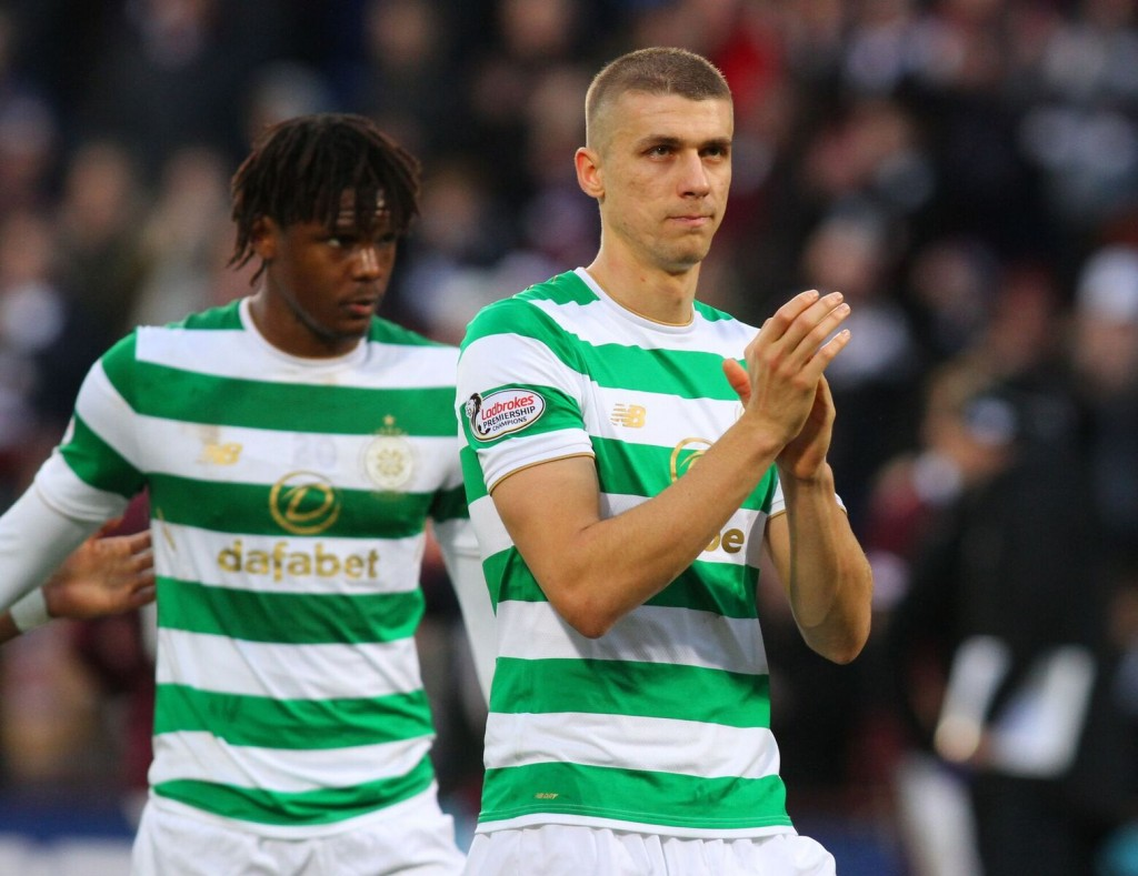 SPFL_HEARTS_CELTIC 1899_preview