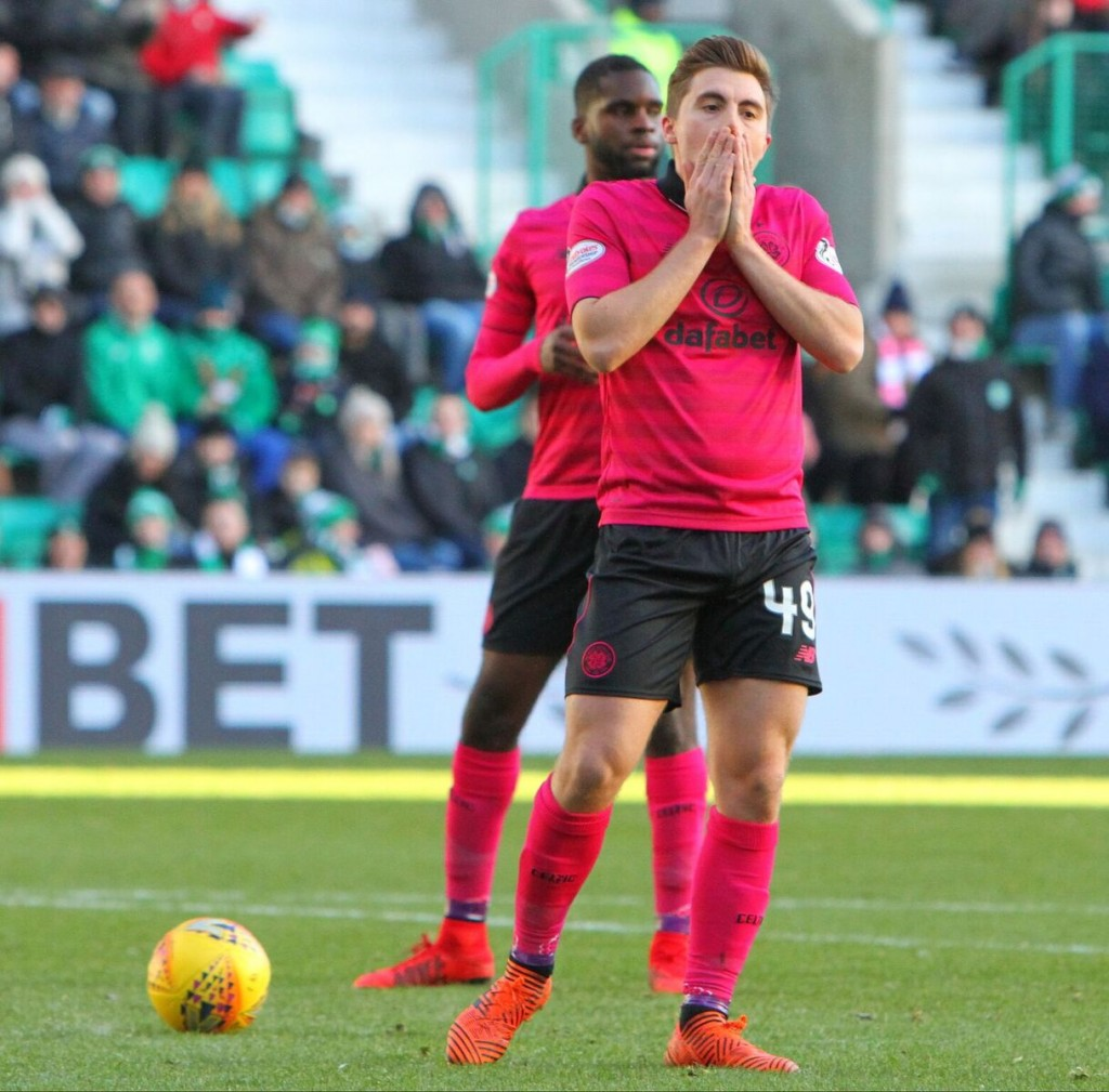 SPFL_HIBS_CELTIC_ 0014_preview