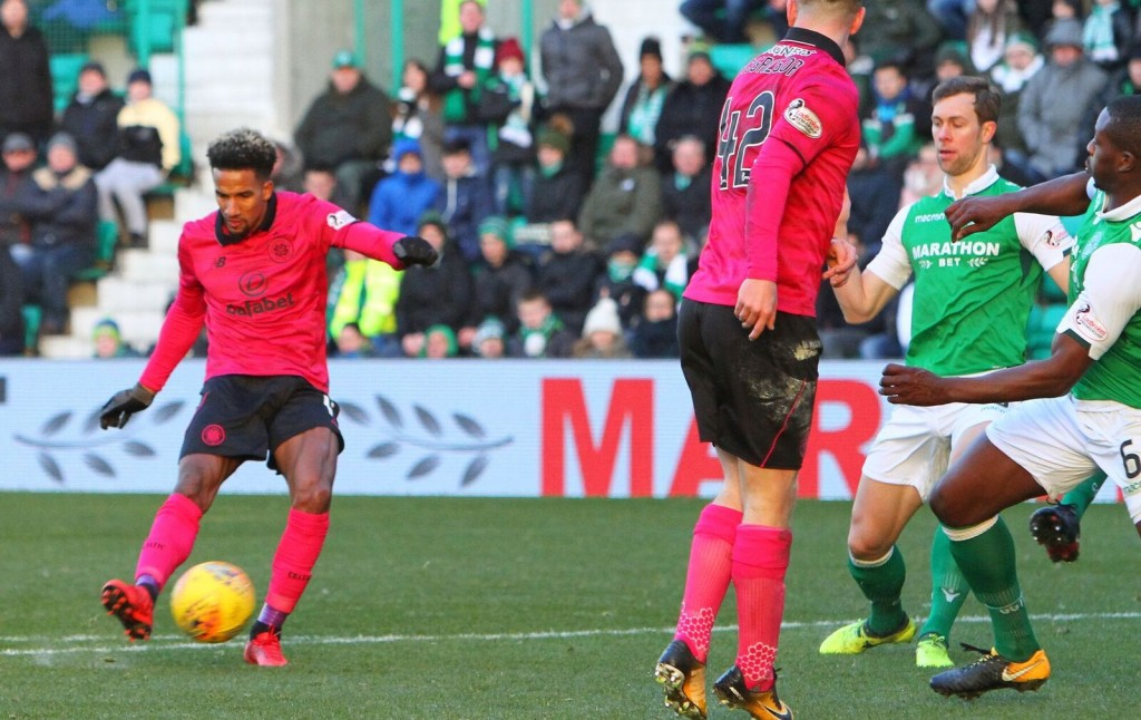 SPFL_HIBS_CELTIC_ 0566_preview
