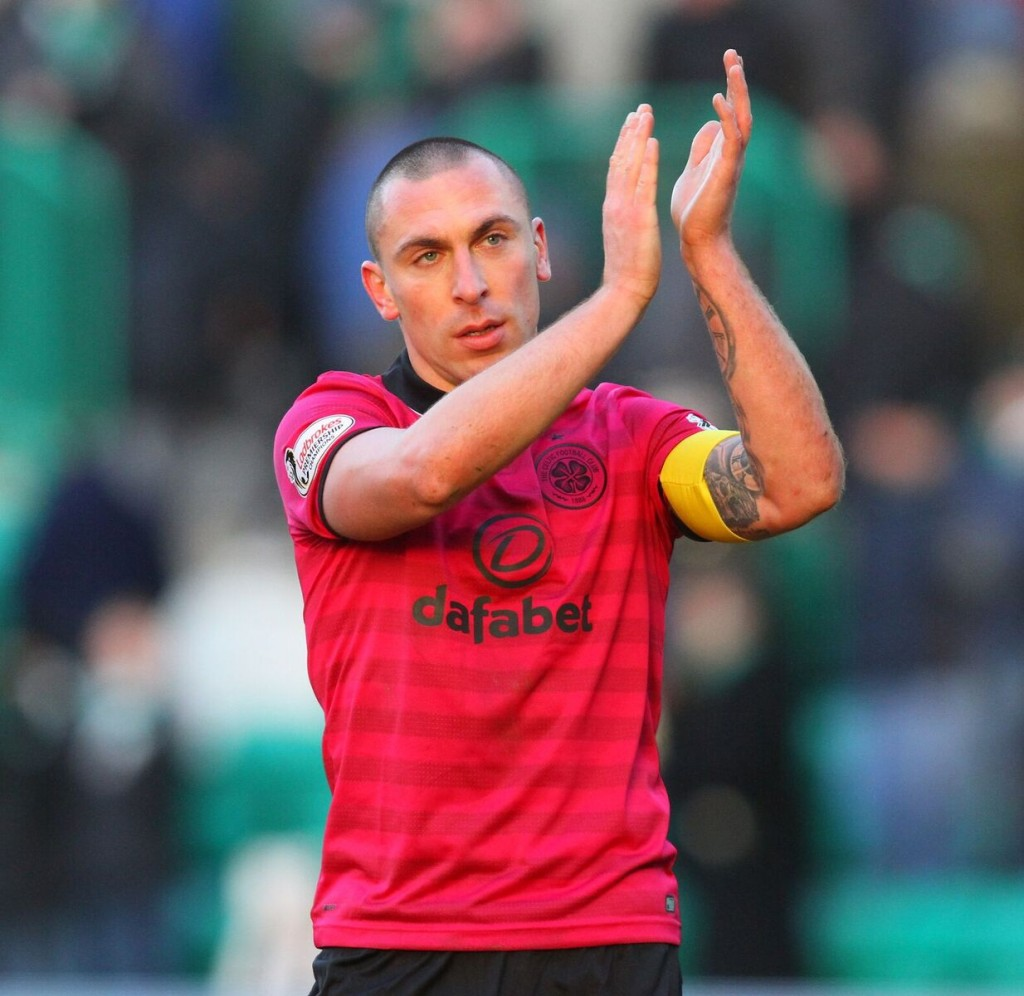 SPFL_HIBS_CELTIC_ 1567_preview