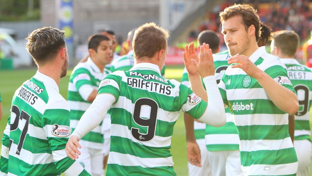SPFL_PTFC_CELTIC_0670_preview