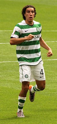 200px-Efrain_Juarez_Celtic